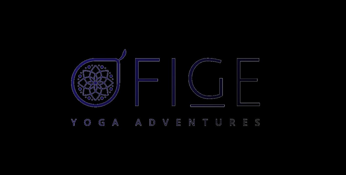 Fige Yoga